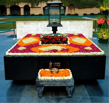 Image result for free raj ghat images