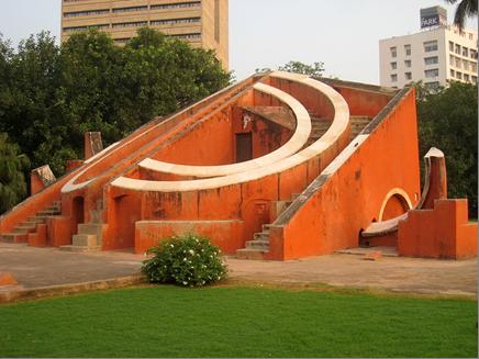 File:Jantar Mantar (Delhi) - IMG 2023.JPG