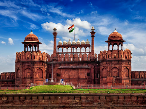 Image result for free red fort images