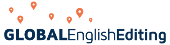 global_english_editing_logo_main